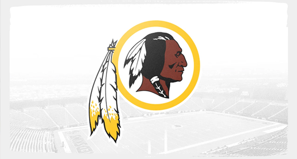 Jon Bostic: Redskins Re-Sign Linebacker